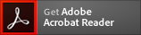 AdobeAcrobatReader
